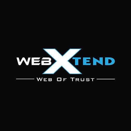Bl_webextend_logo_504